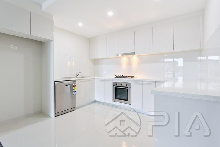 610-618 New Canterbury Road, Hurlstone Park 2193, NSW Apartment Photo