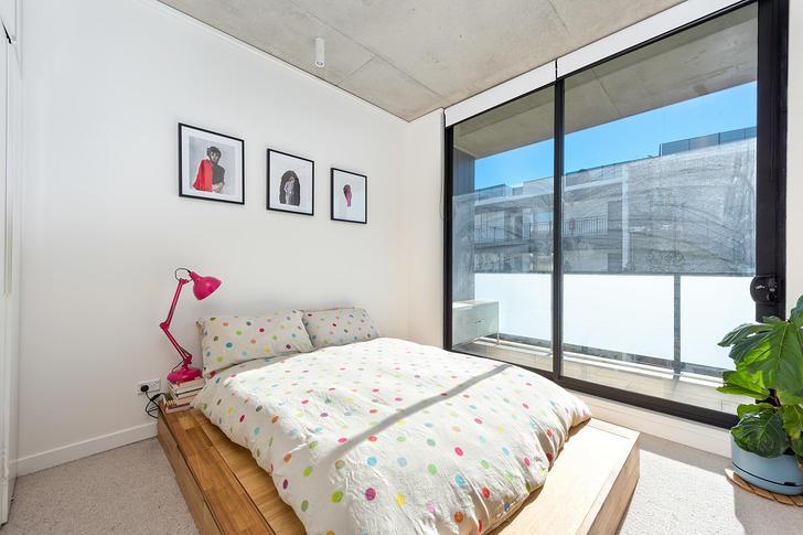 C53/356 George Street, Waterloo 2017, NSW Apartment Photo