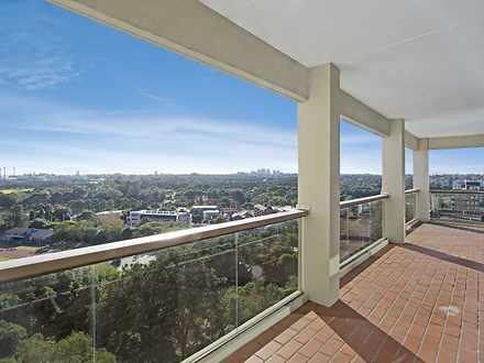 32/20 Boronia Street, Kensington 2033, NSW Apartment Photo