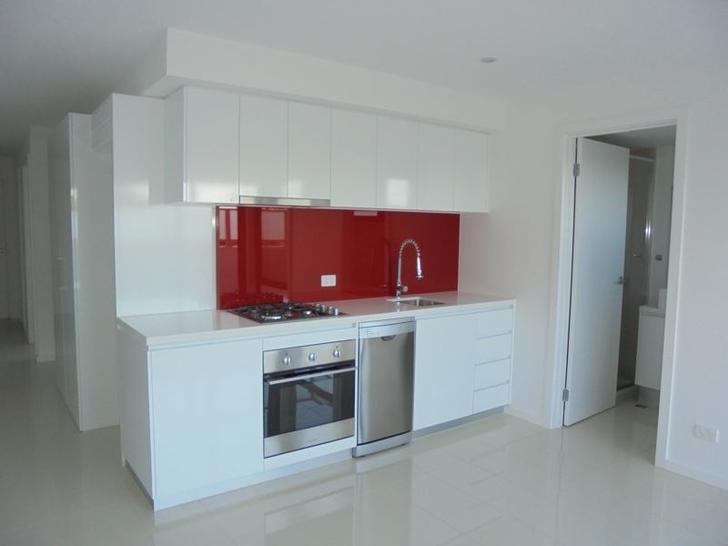 109/27-29 Koonawarra Street, Clayton 3168, VIC Apartment Photo
