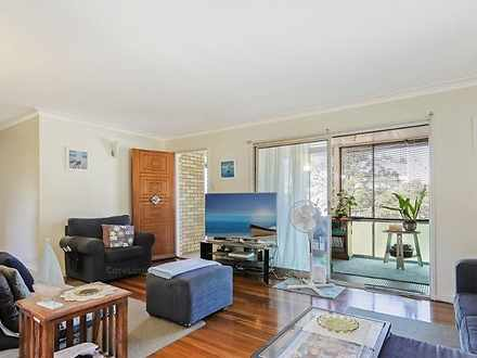 7 Gilmour Street, Chermside West 4032, QLD House Photo