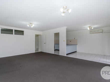 2/8 Bringelly Road, Kingswood 2747, NSW Apartment Photo