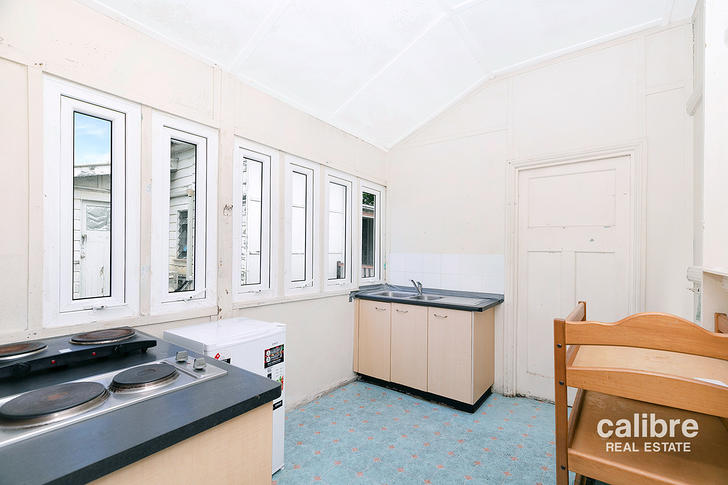 3/2 Rochester Terrace, Brisbane City 4000, QLD Studio Photo