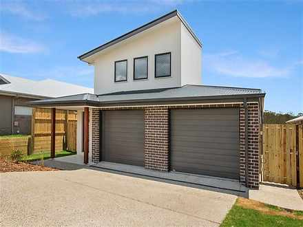 1/29 Inigo Way, Augustine Heights 4300, QLD Duplex_semi Photo