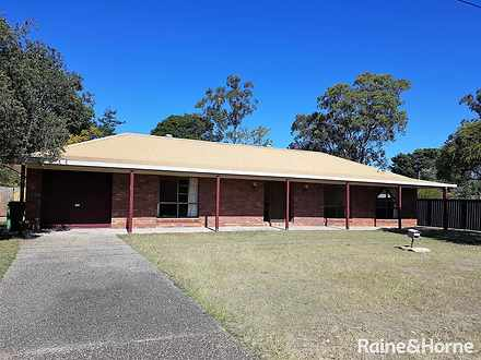 34 Kanangra Street, Redbank Plains 4301, QLD House Photo