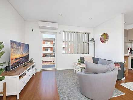 19/142 Chuter Avenue, Sans Souci 2219, NSW Apartment Photo