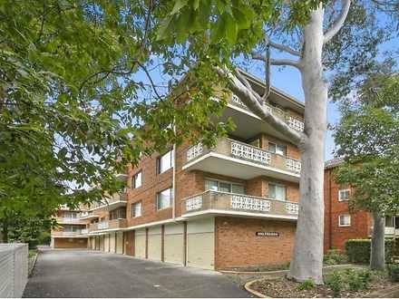 12/13 Cambridge Street, Penshurst 2222, NSW Unit Photo