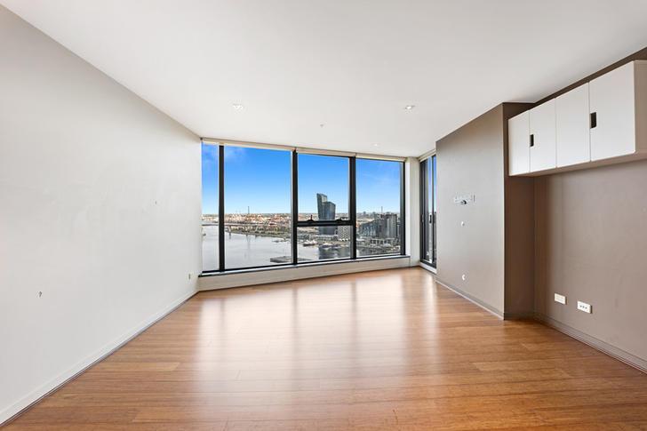2902/100 Harbour Esplanade, Docklands 3008, VIC Apartment Photo