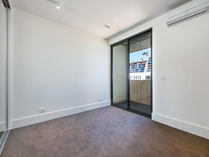 102/30-32 Regent Street, Prahran 3181, VIC Apartment Photo