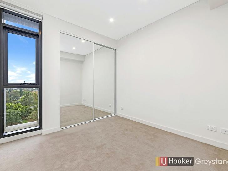 904/22 Parkes Street, Harris Park 2150, NSW Apartment Photo