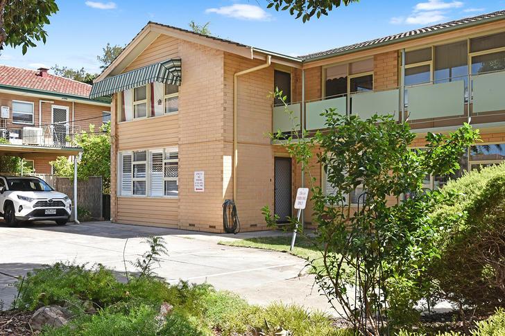 1/2-3 Birchmore Close, Plympton 5038, SA House Photo