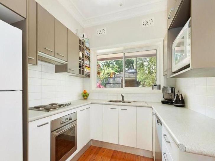 29 Boronia Avenue, Beecroft 2119, NSW House Photo