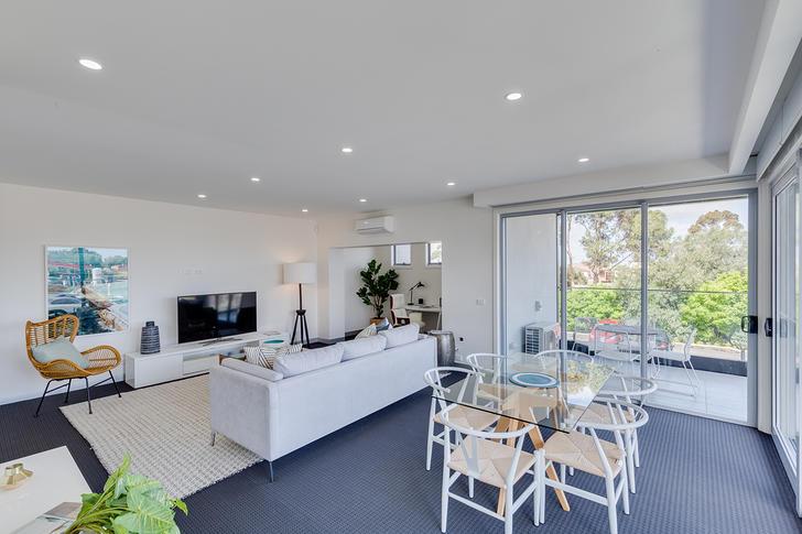 1/520 Melton Highway, Sydenham 3037, VIC Apartment Photo