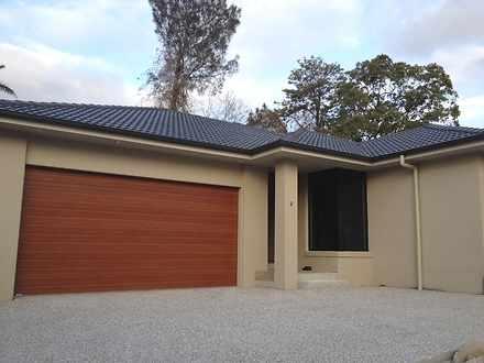 2/429 Ashmore Road, Ashmore 4214, QLD House Photo