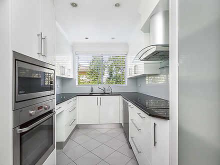 34/26 Charles Street, Five Dock 2046, NSW Apartment Photo