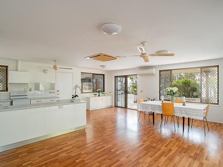 43 Mant Street, Point Vernon 4655, QLD House Photo