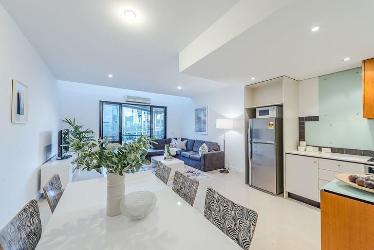4/424 Roberts Road, Subiaco 6008, WA Apartment Photo