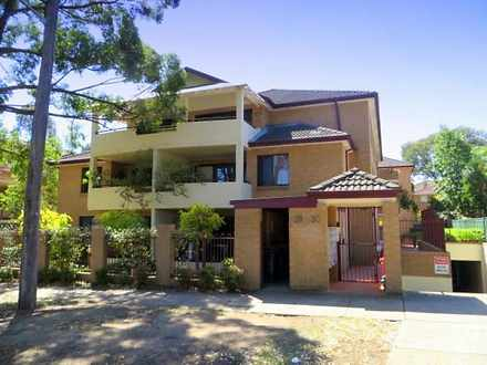 15/28-30 Cairns Street, Riverwood 2210, NSW Unit Photo