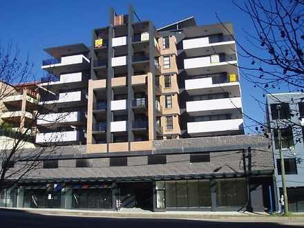 20/635 Princes Highway, Rockdale 2216, NSW Apartment Photo