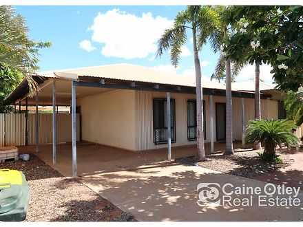 14 Mystery Court, South Hedland 6722, WA House Photo