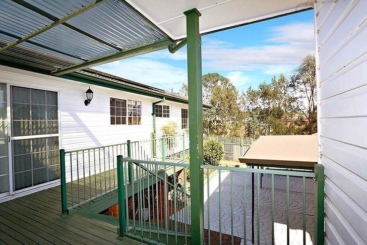 6 Cavendish Avenue, Blacktown 2148, NSW House Photo