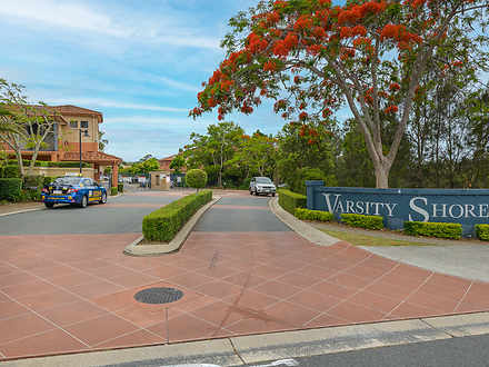 111E/4 University, Robina 4226, QLD Townhouse Photo
