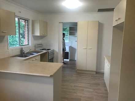 246 Lister Street, Sunnybank 4109, QLD House Photo