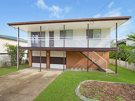 15 Fawcett Street, Kingston 4114, QLD House Photo