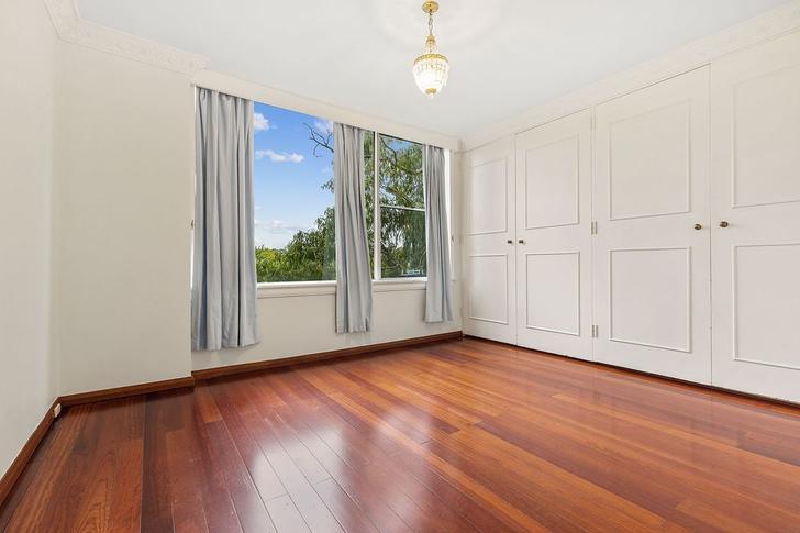 12/34 Archer Street, Chatswood 2067, NSW Apartment Photo