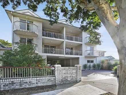 2/38 Joffre Street, Coorparoo 4151, QLD Unit Photo