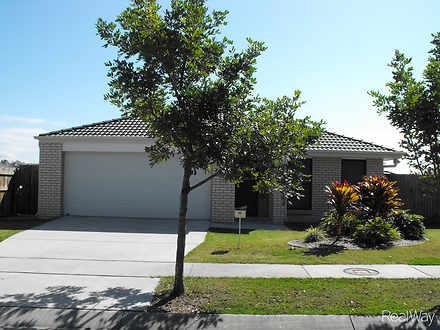 52 Gordons Crossing Road East, Joyner 4500, QLD House Photo