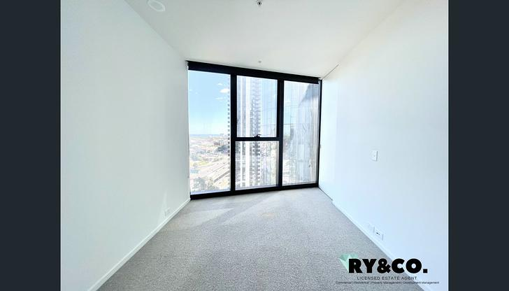 1707E/18 Hoff Boulevard, Southbank 3006, VIC Apartment Photo