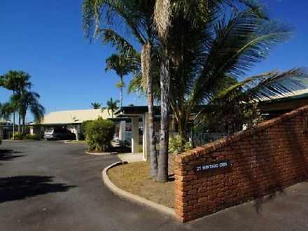 7/21 Mintaro Crescent, Woree 4868, QLD House Photo