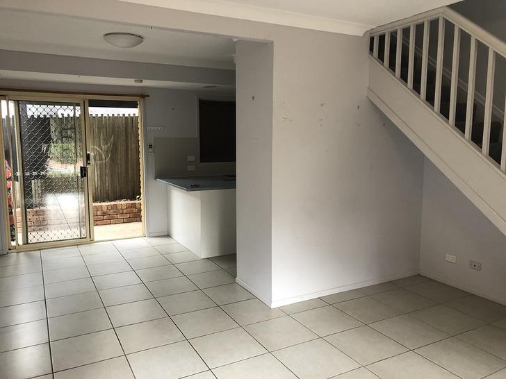 24/13 Bridge Street, Redbank 4301, QLD Townhouse Photo