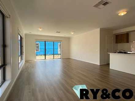 20 Murcott Avenue, Tarneit 3029, VIC House Photo