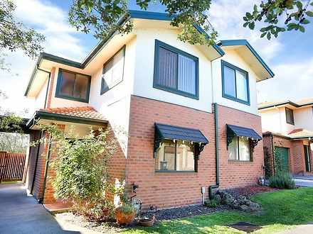 22/105 Mountain Highway, Wantirna 3152, VIC Townhouse Photo