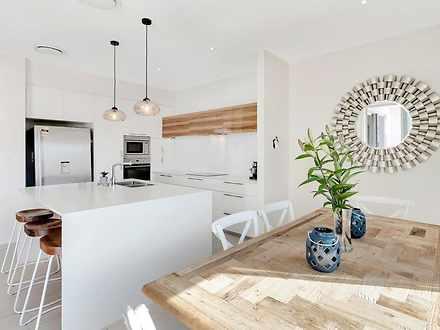 5/5 Egerton Street, Southport 4215, QLD Townhouse Photo