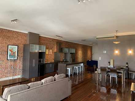 4/195 Flinders Street, Townsville City 4810, QLD Apartment Photo