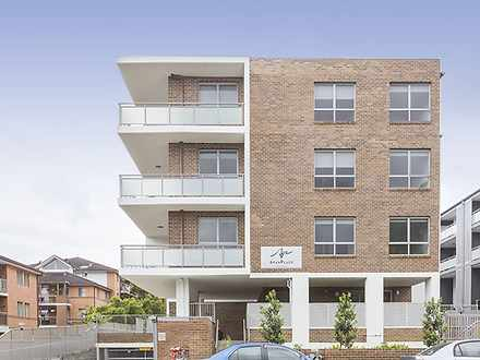 18/40-42 Addlestone Road, Merrylands 2160, NSW Apartment Photo