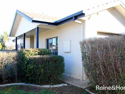 2/18 Kimberly Drive, Tatton 2650, NSW Unit Photo