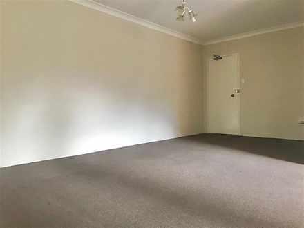 24/6-10 Cairo Street, Rockdale 2216, NSW Apartment Photo