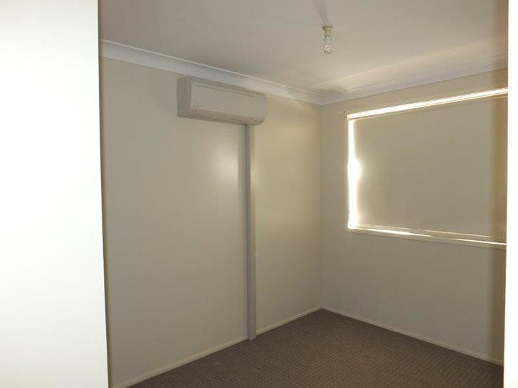 5/8A Ugoa Street, Narrabri 2390, NSW Unit Photo