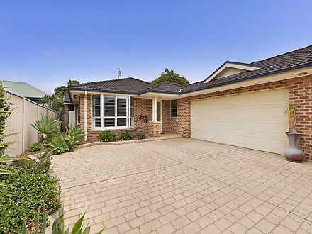 2/85 Paton Street, Woy Woy 2256, NSW Villa Photo