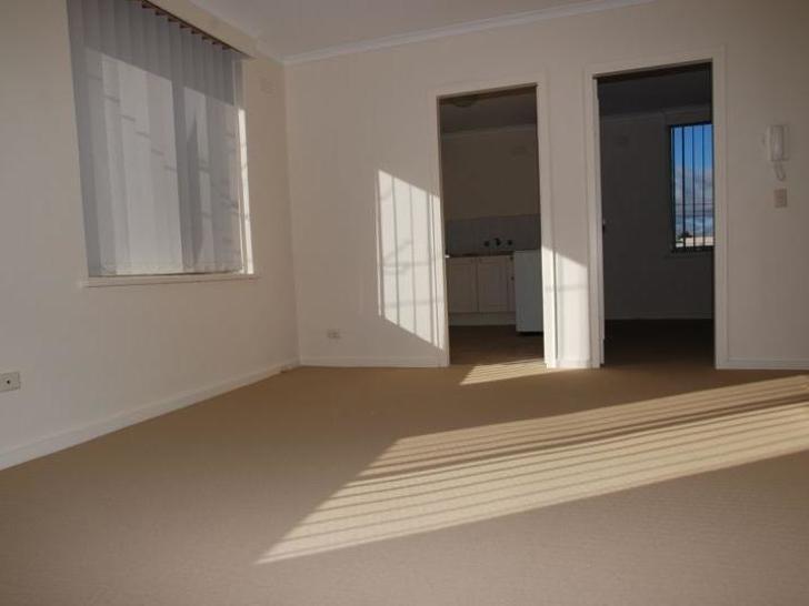 7/5 Powell Street, South Yarra 3141, VIC Apartment Photo