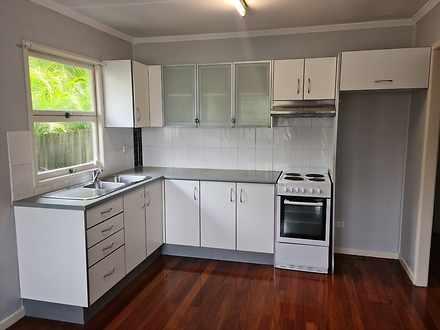 3/36 Luxworth Street, Moorooka 4105, QLD Unit Photo