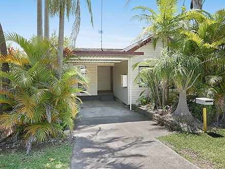 43 Loftus Street, Bonnells Bay 2264, NSW House Photo