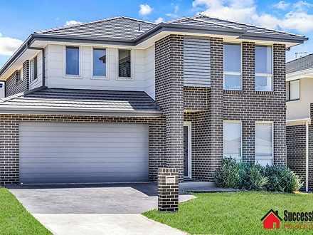 11 Coffey Street, Schofields 2762, NSW House Photo