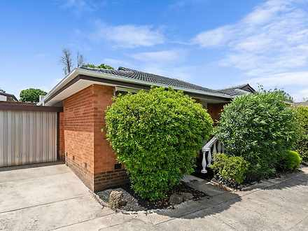 2/29 Arlington Street, Ringwood 3134, VIC Unit Photo