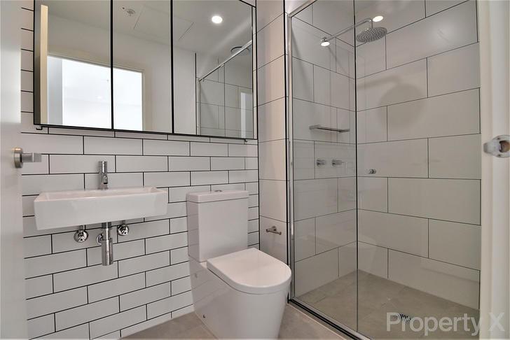 104/18-20 Regent Street, Richmond 3121, VIC Apartment Photo