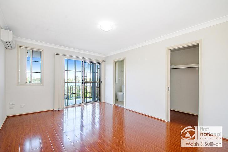 24 Nunga Place, Baulkham Hills 2153, NSW Townhouse Photo